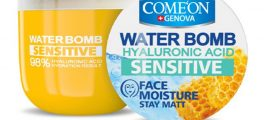 comoen-sensetive-water-bomb-246130141611